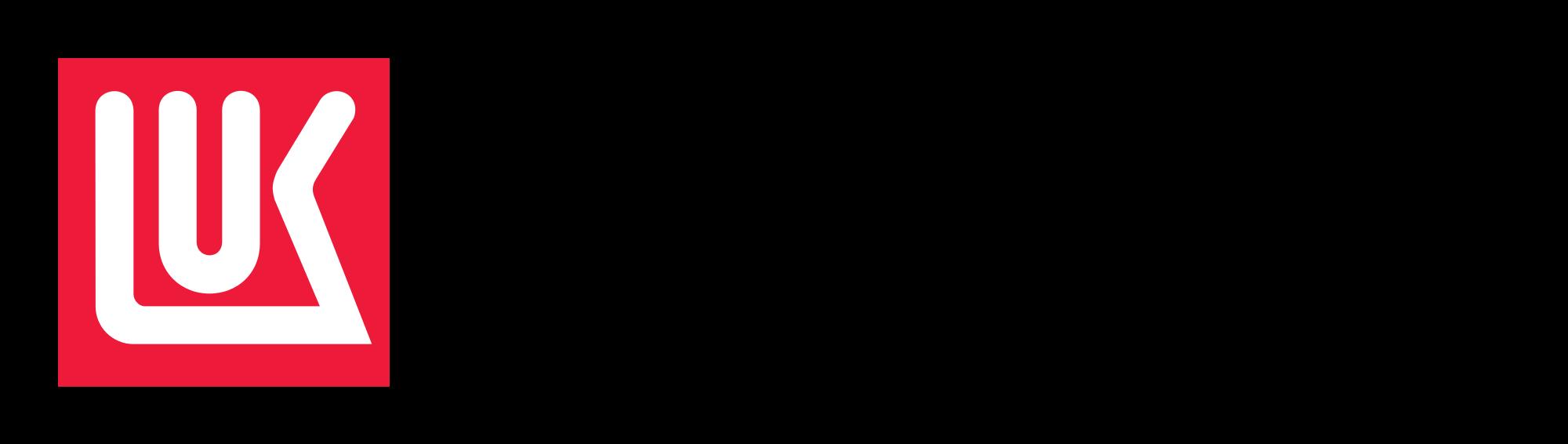 LUKOIL