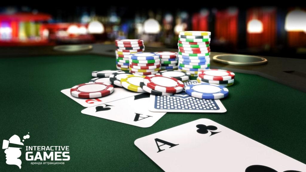 Где находиться казино в мафии интернет казино за деньги и без