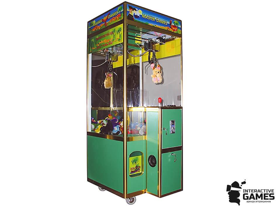 Без регистрации игровые автоматы fairies forest