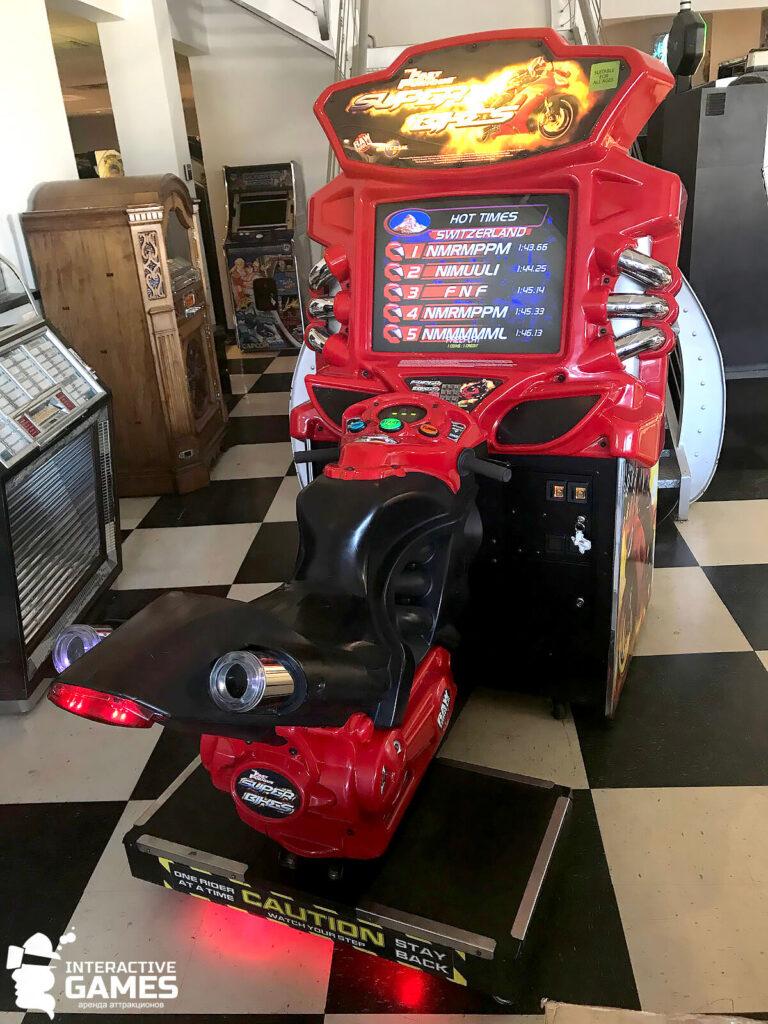 Симуляторы игры игровых автоматов игровые автоматы играть бесплатно и без регистрации искать в яндексе